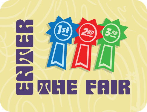 Enter the Fair