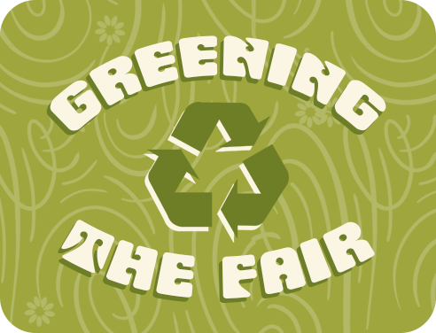 Greening the Fair