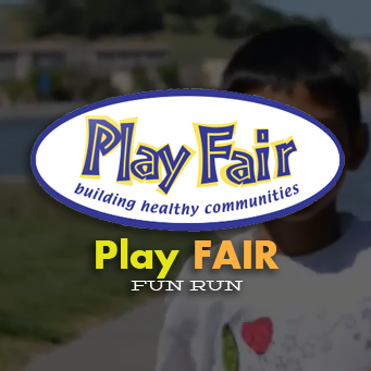 Play Fair Fun Run