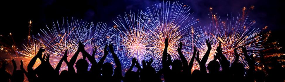 fireworks_hero2.jpg?la=en