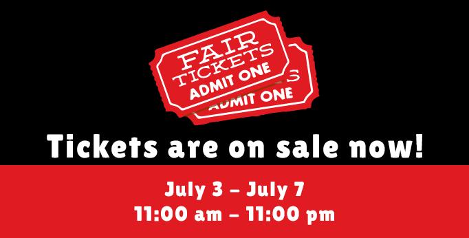 Sonoma Marin Fair 2020.Marin County Fair 2019
