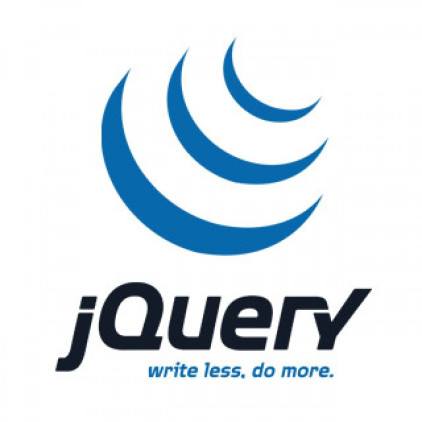 JQuery version