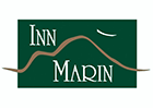 Inn Marin