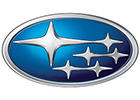 Marin Subaru