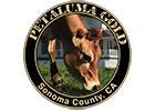 Petaluma Creamery