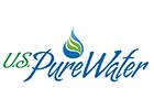 U.S Pure Water