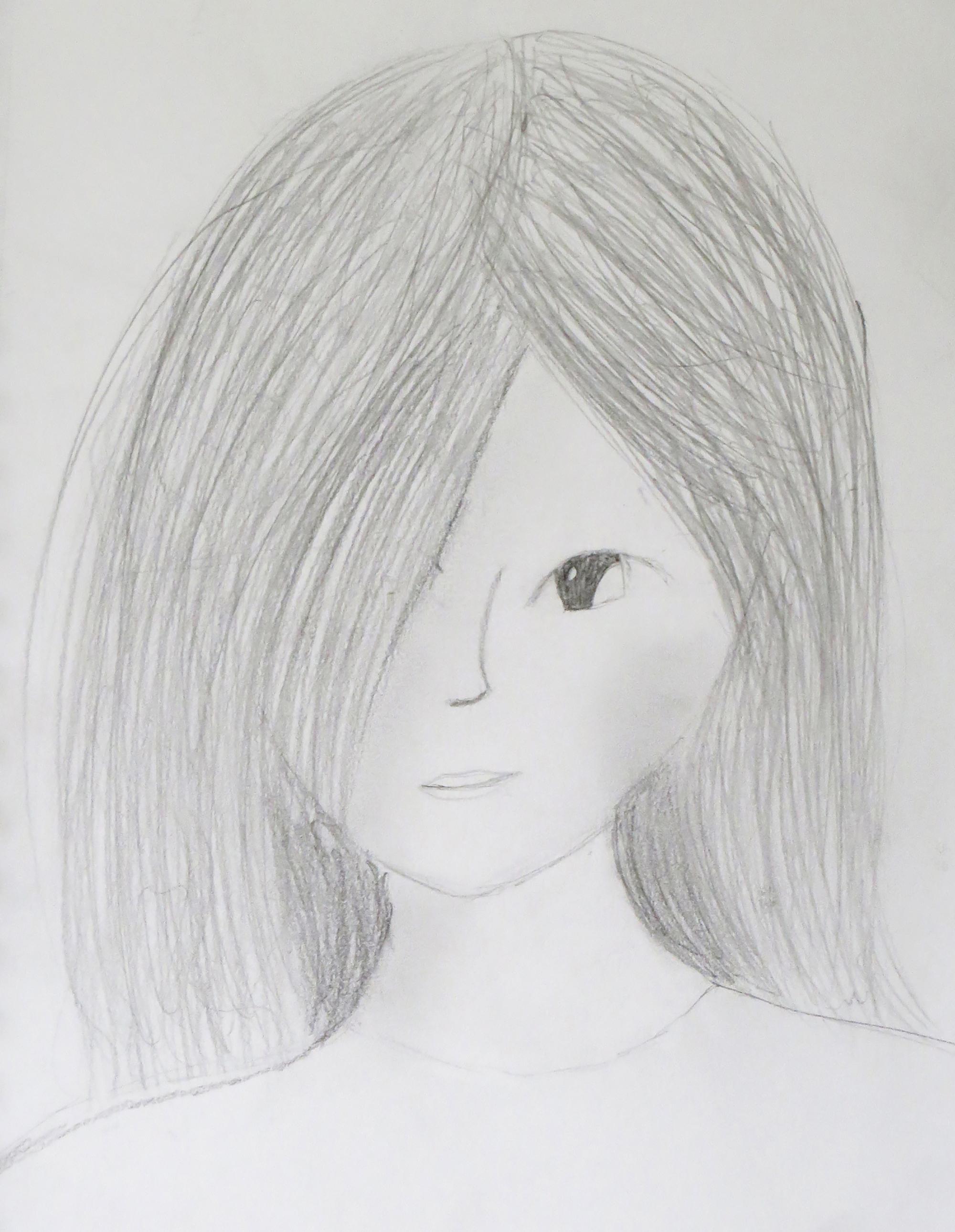 3rd. Alegra Mata, Twilight