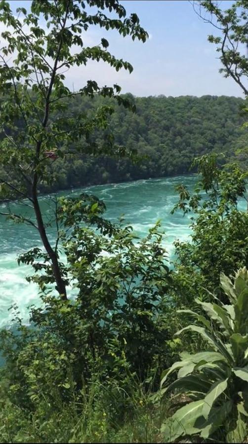 1st. Sahiti Namburu, River
